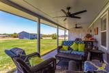 4587 Stagecoach Pass Avenue - Photo 29