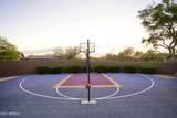 8255 Overlook Drive - Photo 77