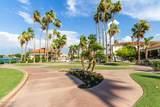 1133 Date Palm Drive - Photo 89