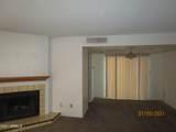 9460 92ND Street - Photo 15
