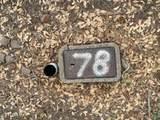 3184 Southard Drive - Photo 50