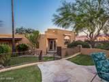 9716 Mariposa Grande Drive - Photo 49