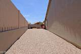 9672 Balancing Rock Road - Photo 44