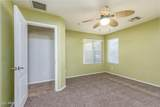 44355 Oster Drive - Photo 14
