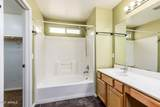 44355 Oster Drive - Photo 15