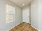 44355 Oster Drive - Photo 4