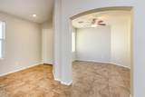 44355 Oster Drive - Photo 5