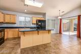 44355 Oster Drive - Photo 8