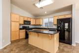 44355 Oster Drive - Photo 9