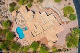 4317 Deserts Gate Circle - Photo 7