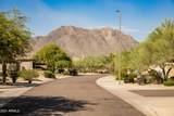 10518 Star Of The Desert Drive - Photo 22