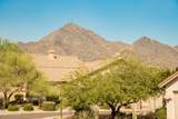 10518 Star Of The Desert Drive - Photo 23