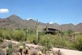 10518 Star Of The Desert Drive - Photo 24