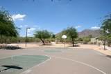 10518 Star Of The Desert Drive - Photo 29