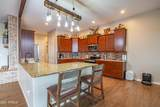 30645 Ridge Road - Photo 13