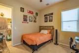 30645 Ridge Road - Photo 24