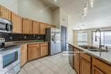 10621 Coralbell Avenue - Photo 10