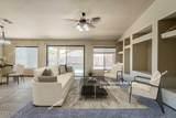 10621 Coralbell Avenue - Photo 2