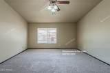 10621 Coralbell Avenue - Photo 21