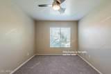 10621 Coralbell Avenue - Photo 27