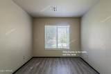 10621 Coralbell Avenue - Photo 29