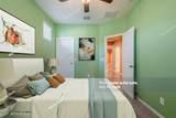 106 Bermuda Circle - Photo 3