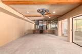 9688 Cochise Drive - Photo 10