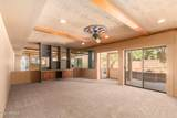 9688 Cochise Drive - Photo 9
