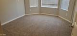1500 Sunview Parkway - Photo 23