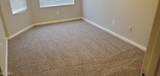 1500 Sunview Parkway - Photo 25
