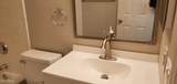 1500 Sunview Parkway - Photo 31