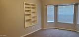 1500 Sunview Parkway - Photo 33