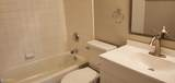 1500 Sunview Parkway - Photo 41