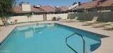 1500 Sunview Parkway - Photo 44