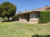 9802 Balboa Drive - Photo 28