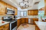9045 Aster Drive - Photo 8