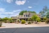 4929 Cochise Road - Photo 1