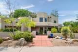 4929 Cochise Road - Photo 2