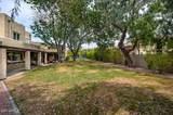 4929 Cochise Road - Photo 35