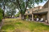 4929 Cochise Road - Photo 37