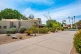 4929 Cochise Road - Photo 40