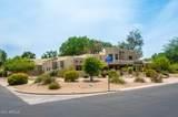 4929 Cochise Road - Photo 41
