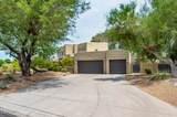 4929 Cochise Road - Photo 42