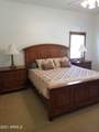 5291 Pinedale Wash Road - Photo 16