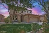 9225 Canyon View Road - Photo 3