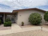 13345 Desert Glen Drive - Photo 1
