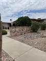 13345 Desert Glen Drive - Photo 3