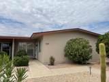 13345 Desert Glen Drive - Photo 5