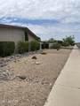 13345 Desert Glen Drive - Photo 9