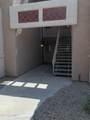 5757 Eugie Avenue - Photo 9